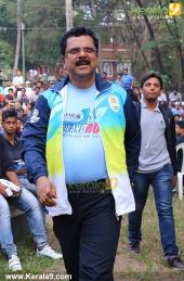 suresh gopi in trivandrun 2016 photos 128 004