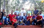 suresh gopi in trivandrun 2016 photos 128 007