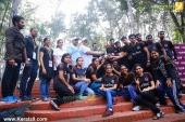 suresh gopi in trivandrun 2016 photos 128 008