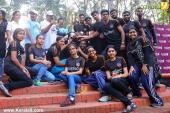 suresh gopi in trivandrun 2016 photos 128 009