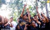 suresh gopi in trivandrun 2016 photos 128 010