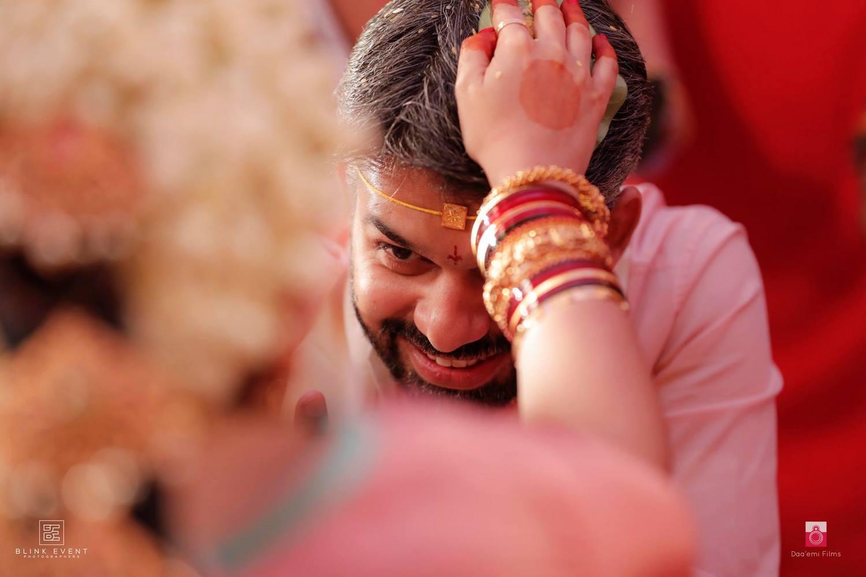 swathi reddy wedding photos 011
