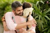 actress swathi reddy marriage photos 0111 4
