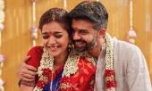 swathi reddy marriage photos  6