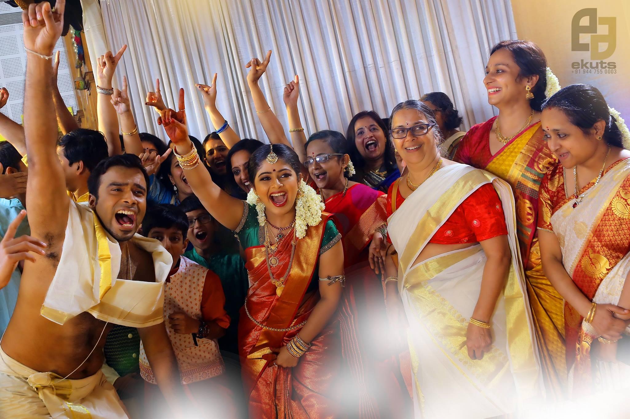 swathy narayanan wedding photos 0h6