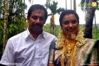 109swetha menon marriage photos 77 0