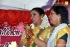 1374swetha menon marriage photos 77 0