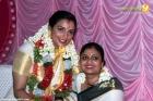 1425swetha menon marriage reception pics 007 0