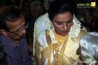 2251swetha menon wedding photos 88 0