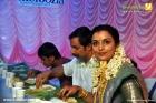 4185swetha menon marriage photos 77 0