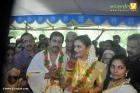 5086swetha menon wedding photos 88 0