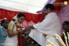 7386swetha menon marriage photos 77 0