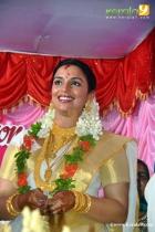 9523swetha menon marriage photos 77 0