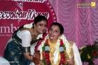 9569swetha menon marriage photos 77 0