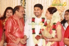 301swetha mohan wedding photos 40 0