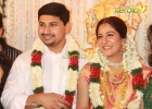 52swetha mohan marriage pictures 88 0