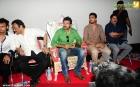 6732tamil actor karthi in thiruvananthapuram photos 0