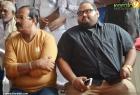 1013thakkali malayalam film pooja photos 13 0