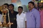 1217thakkali malayalam film pooja photos 13 0