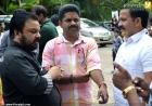 1279thakkali malayalam movie pooja photos 557 0