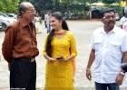 1406thakkali malayalam movie pooja photos 557 0