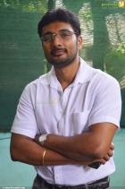 1804thakkali malayalam movie pooja stills 117 0