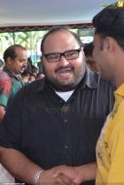 3160thakkali malayalam film pooja photos 13 0