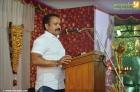 3742thakkali malayalam film pooja photos 13 0