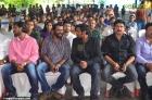 4083thakkali malayalam movie pooja stills 117 0