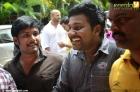 457thakkali malayalam movie pooja photos 557 0