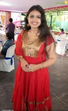 4777thakkali malayalam film pooja photos 13 0