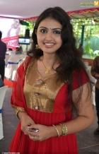 4995thakkali malayalam film pooja photos