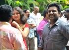 5210thakkali malayalam movie pooja photos 557 0
