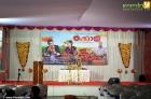5543thakkali malayalam movie pooja photos 557 0
