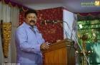 5617thakkali malayalam movie pooja stills 117 0