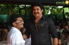5987thakkali malayalam movie pooja photos 557 0