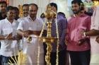 6408thakkali malayalam movie pooja stills 117 0