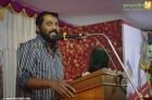 7240thakkali malayalam movie pooja stills 117 0