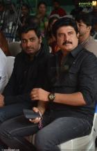 7310thakkali malayalam movie pooja photos 557 0