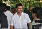 762thakkali malayalam movie pooja stills 117 0