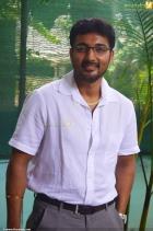 906thakkali malayalam movie pooja stills 117 0