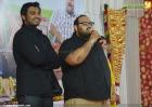 9493thakkali malayalam movie pooja pictures