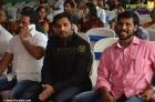 960thakkali malayalam movie pooja photos 557 0