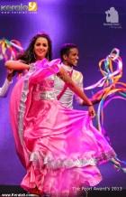 4147kerala film producers association the pearl awards 2013 photos 02 0