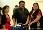 5170kerala film producers association the pearl awards 2013 photos 02 0