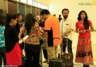 6811kerala film producers association the pearl awards 2013 photos 02 0