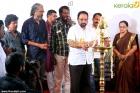 7794the voter malayalam movie pooja photos 55 0