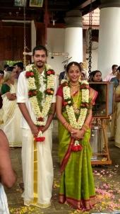 theevram actress shikha nair marriage photos 001