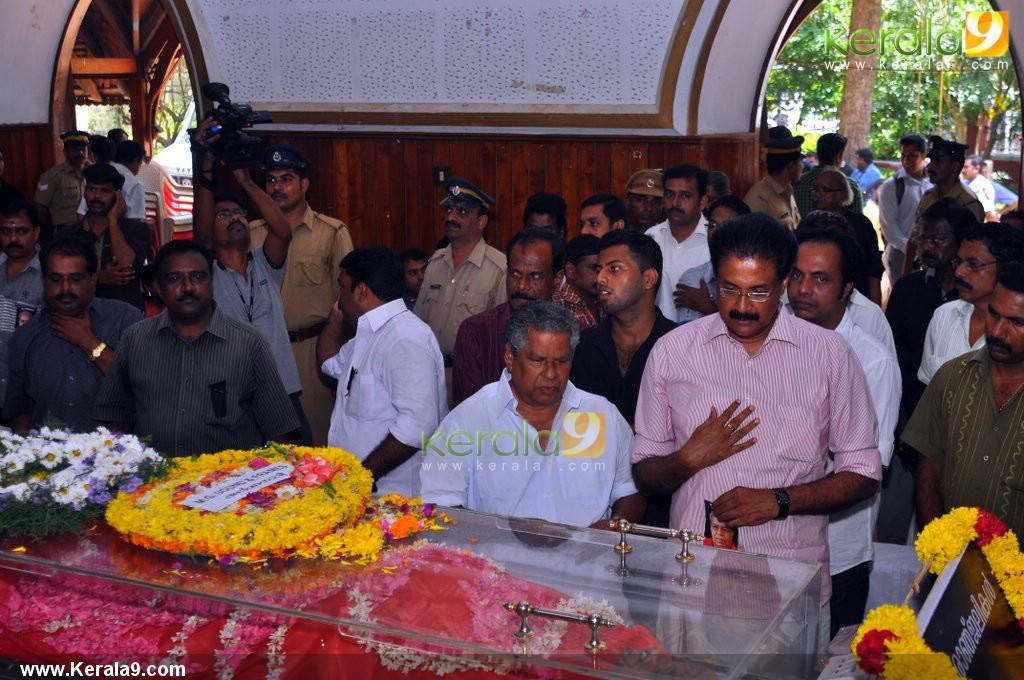 2925thilakan died photos 88 0