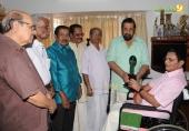thoppil bhasi pratibha puraskaram award 2016 photos 0923 004
